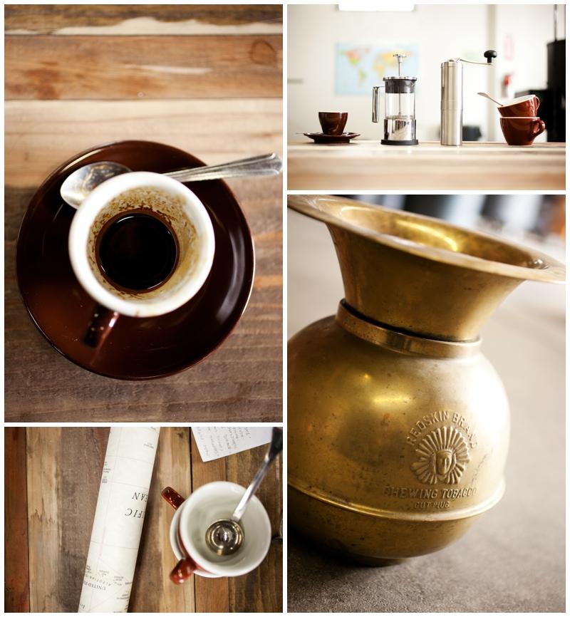 insightcoffeeroasters_01.jpg