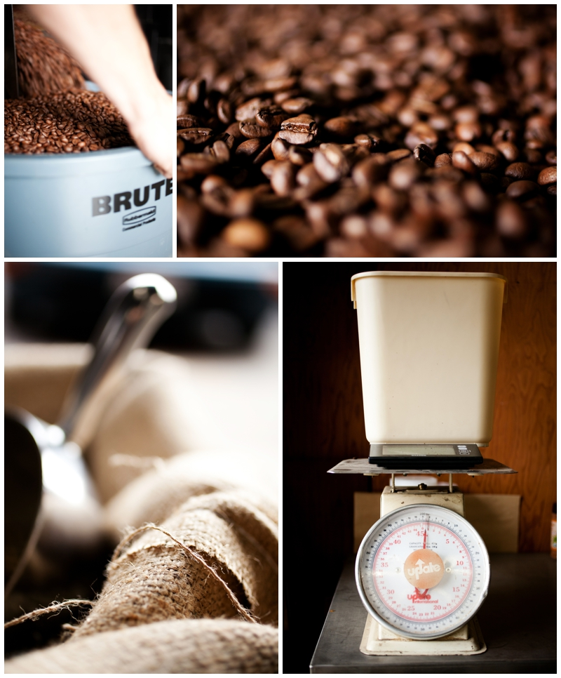 insightcoffeeroasters_05.jpg