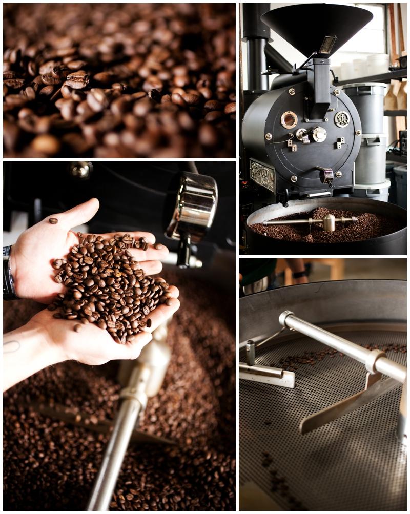 insightcoffeeroasters_08.jpg