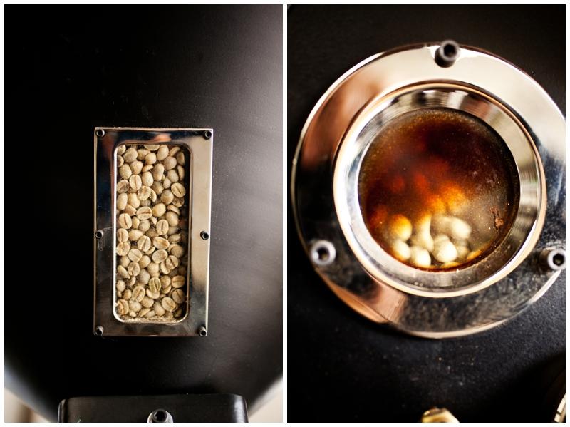 insightcoffeeroasters_14.jpg