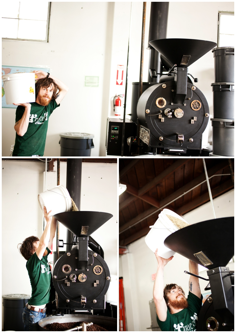 insightcoffeeroasters_15.jpg