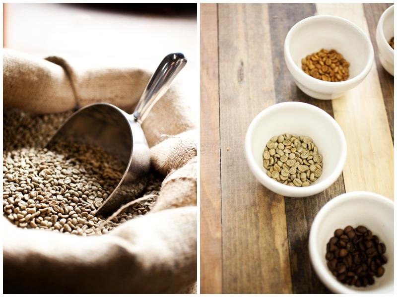 insightcoffeeroasters_16.jpg