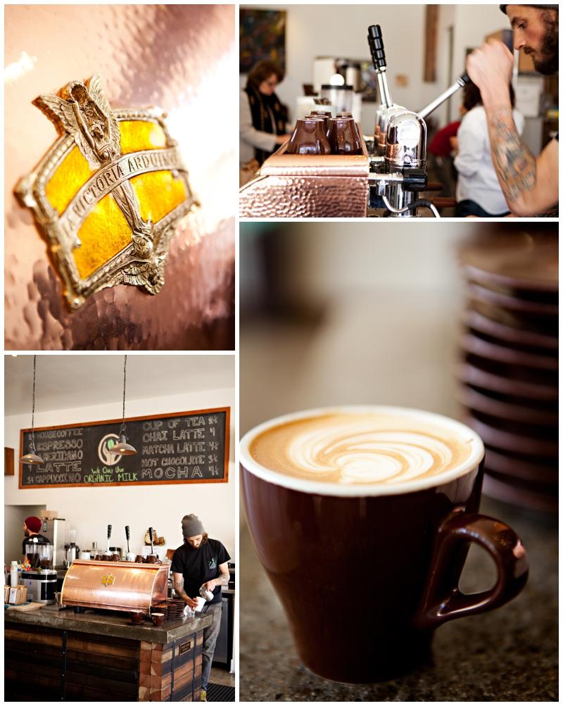 insightcoffeeroasters_20.jpg