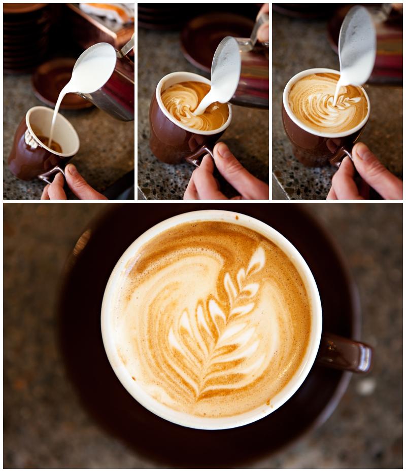 insightcoffeeroasters_21.jpg
