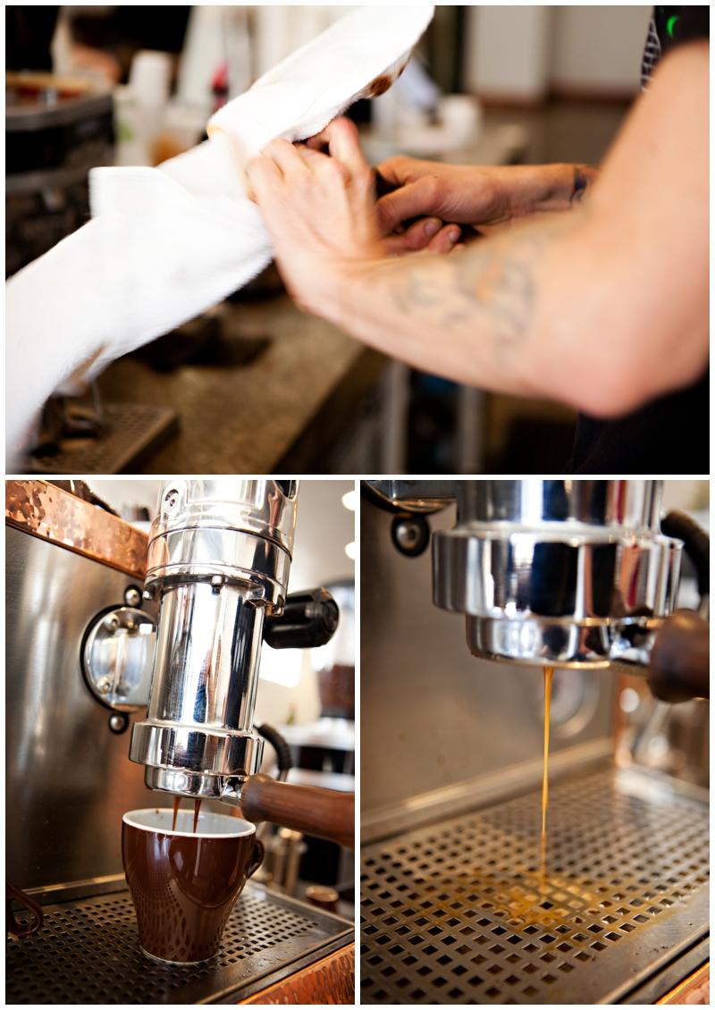 insightcoffeeroasters_22.jpg