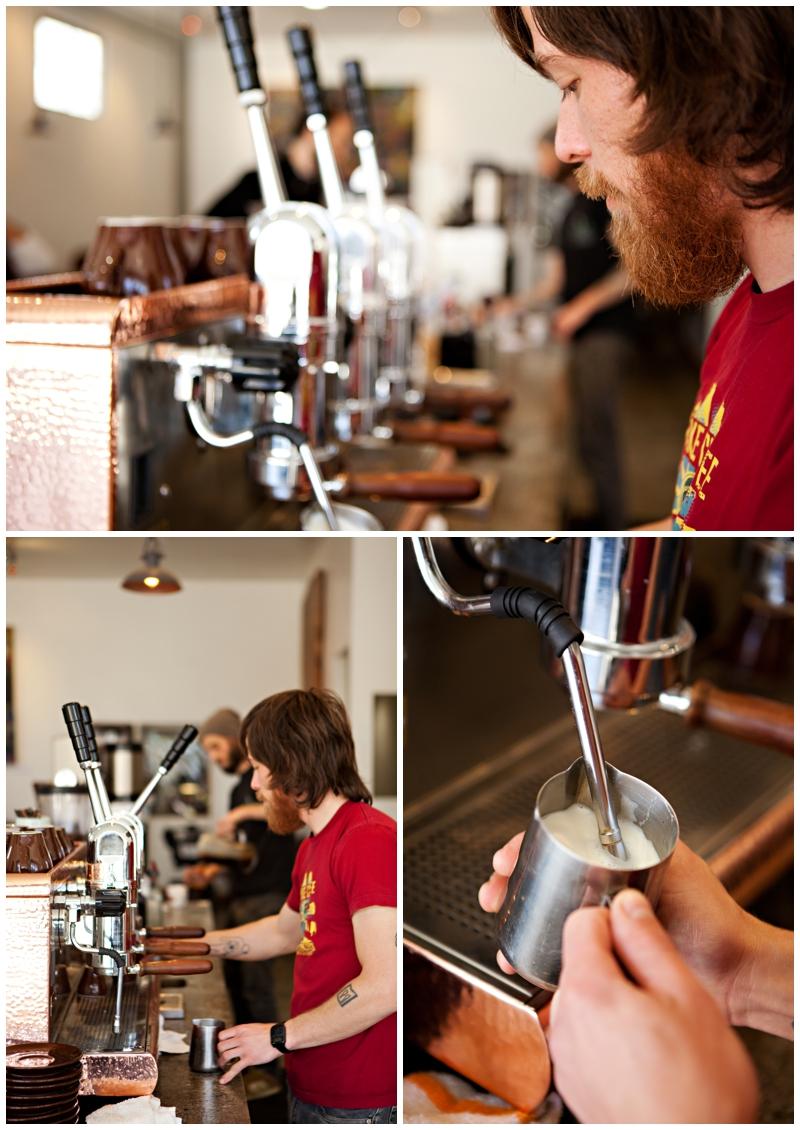 insightcoffeeroasters_23.jpg