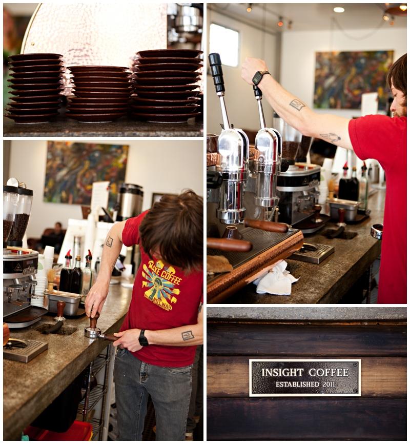 insightcoffeeroasters_24.jpg