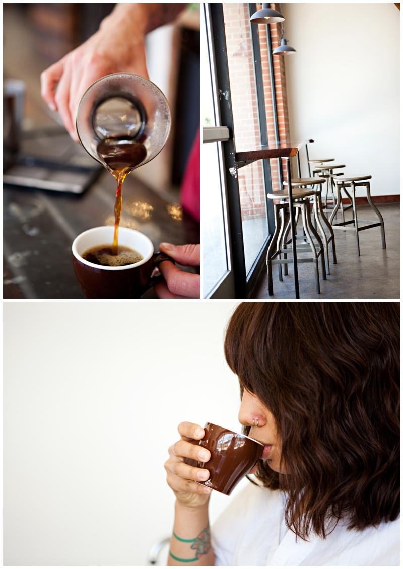 insightcoffeeroasters_25.jpg