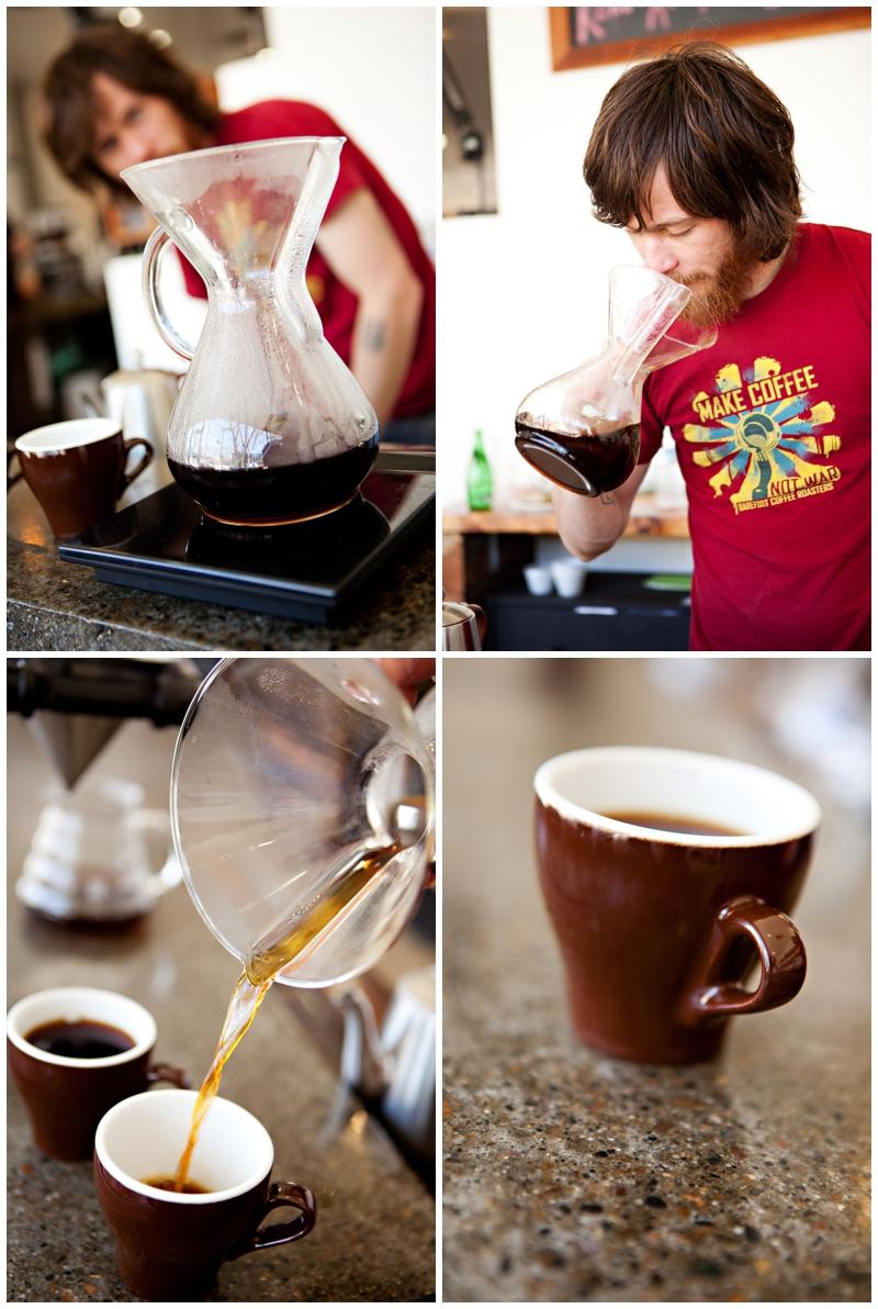 insightcoffeeroasters_26.jpg