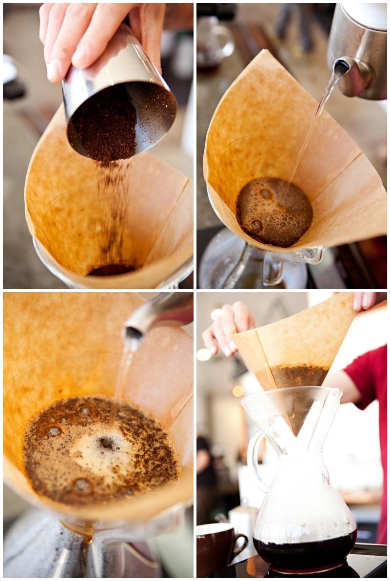 insightcoffeeroasters_27.jpg