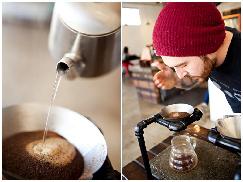 insightcoffeeroasters_28.jpg