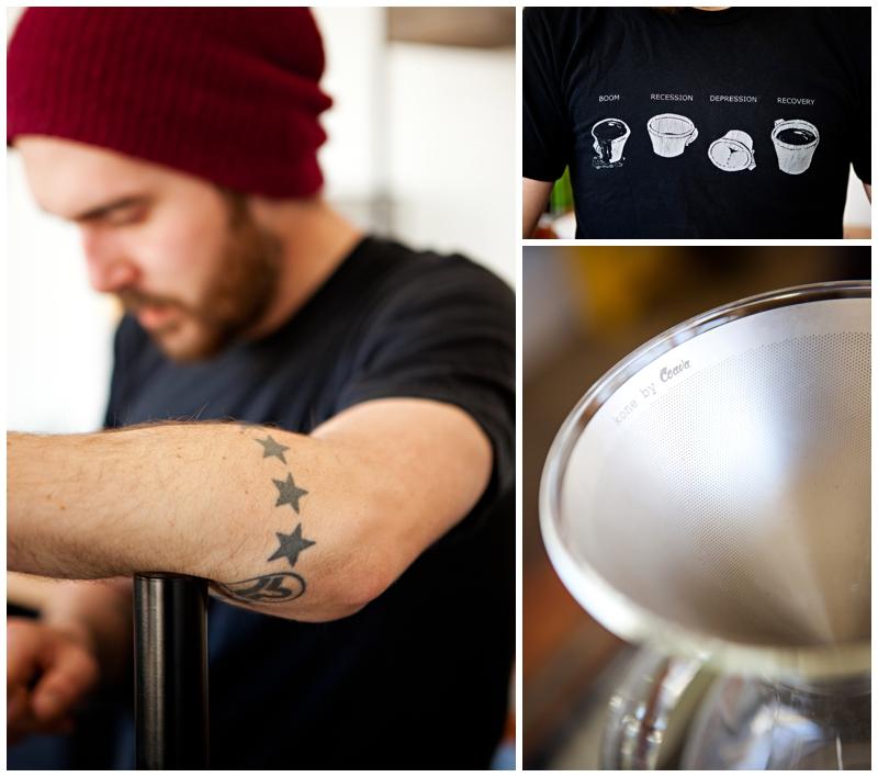 insightcoffeeroasters_29.jpg