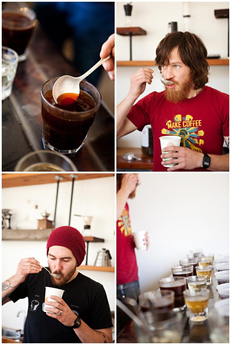 insightcoffeeroasters_31.jpg