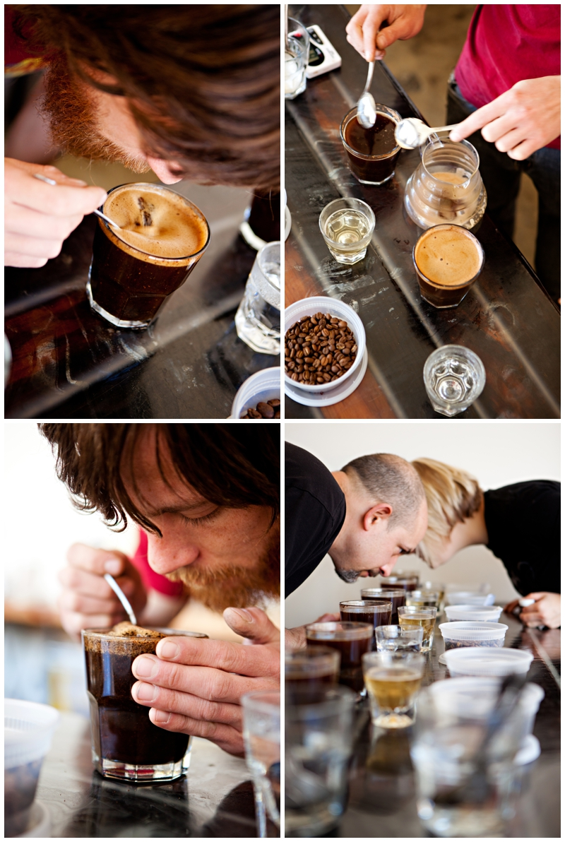 insightcoffeeroasters_32.jpg