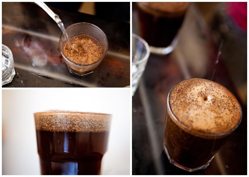 insightcoffeeroasters_34.jpg