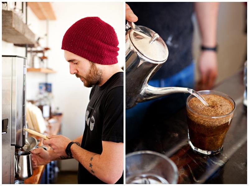 insightcoffeeroasters_35.jpg