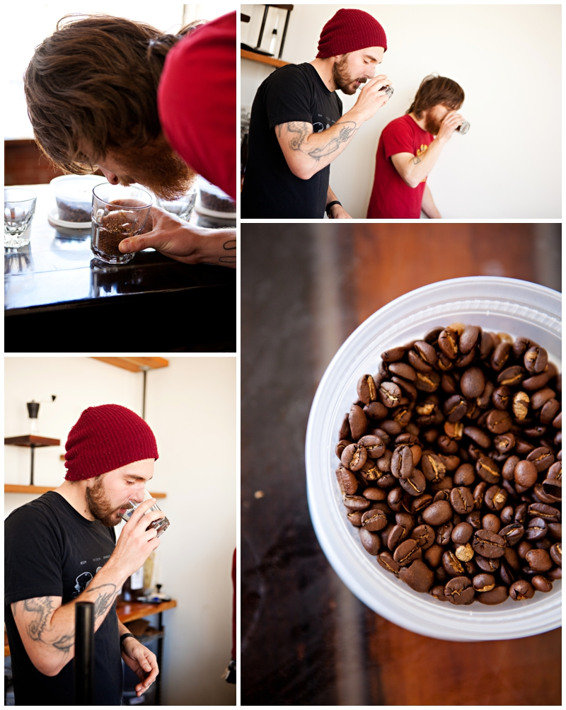 insightcoffeeroasters_36.jpg
