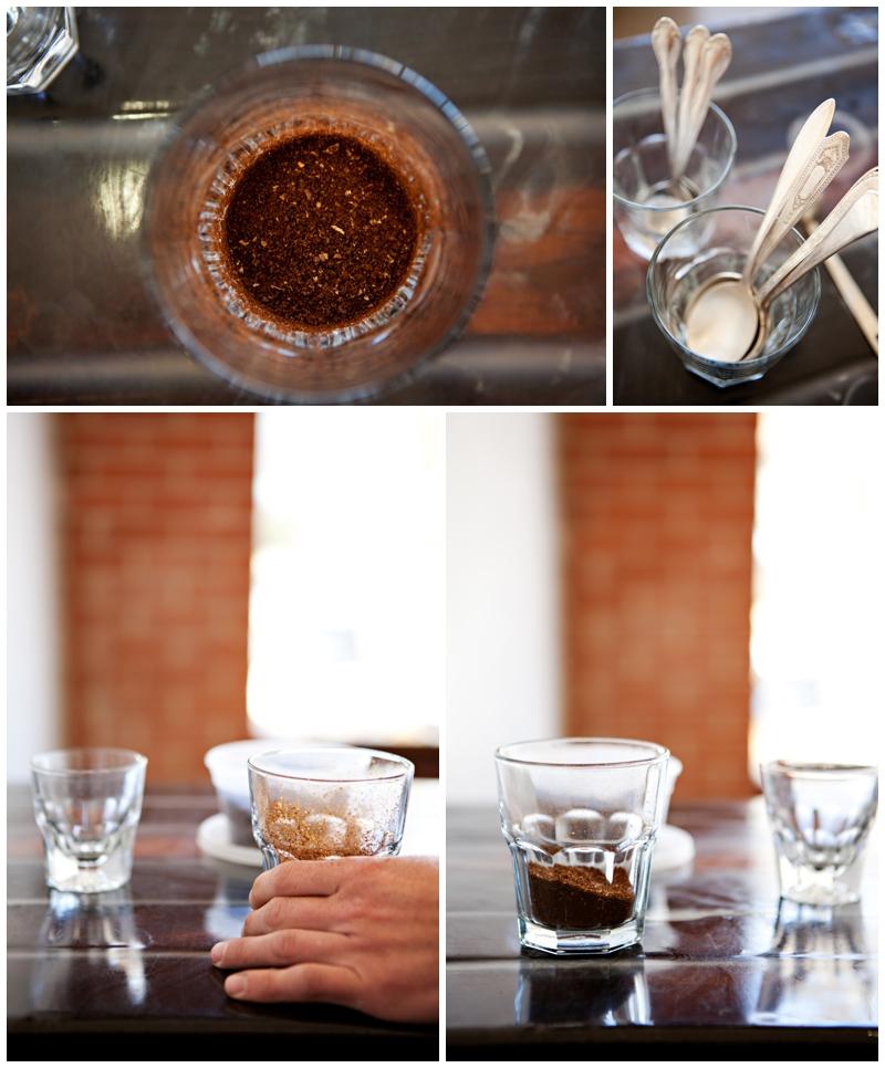 insightcoffeeroasters_37.jpg