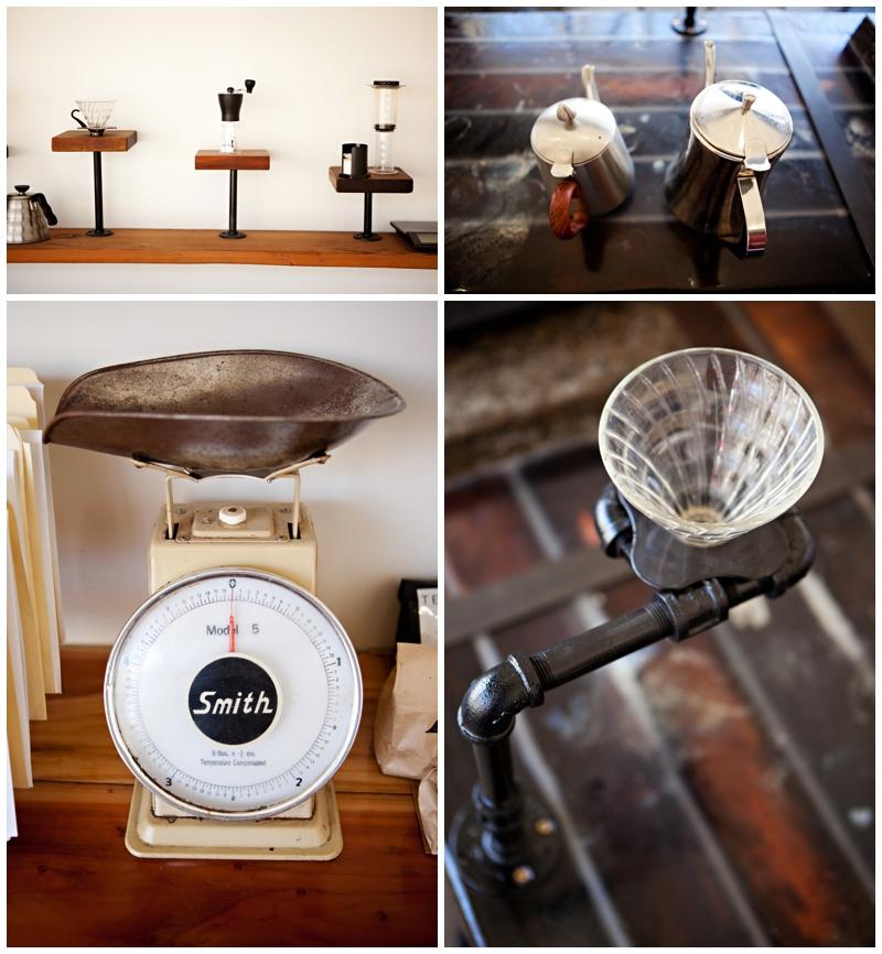 insightcoffeeroasters_38.jpg