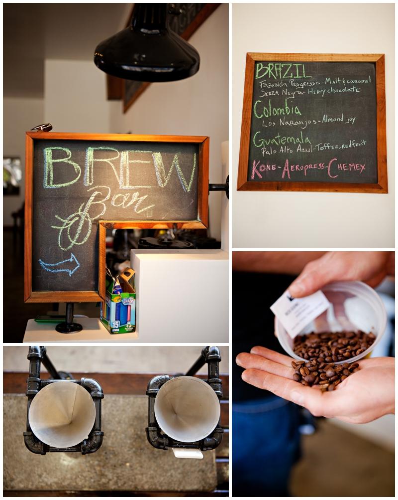 insightcoffeeroasters_39.jpg