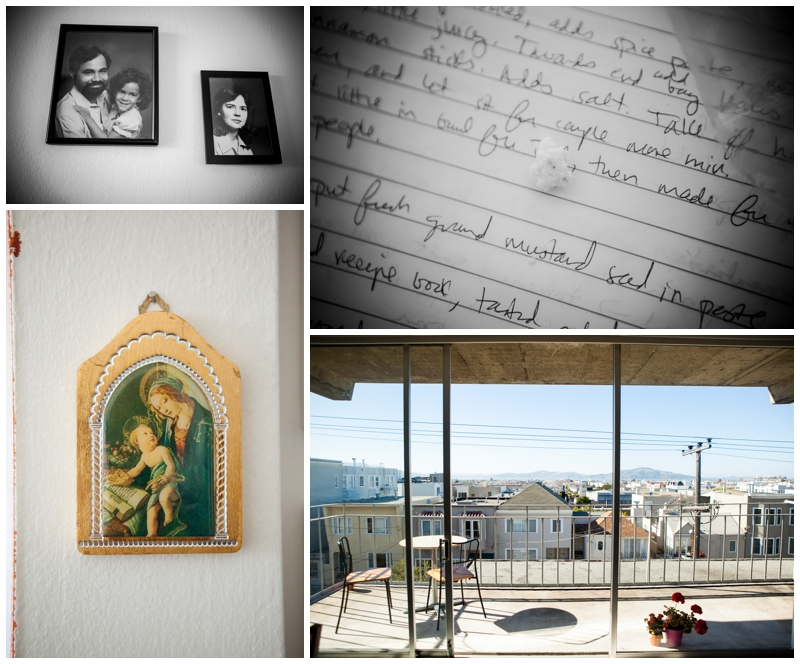 sacramentofoodblog_07.jpg