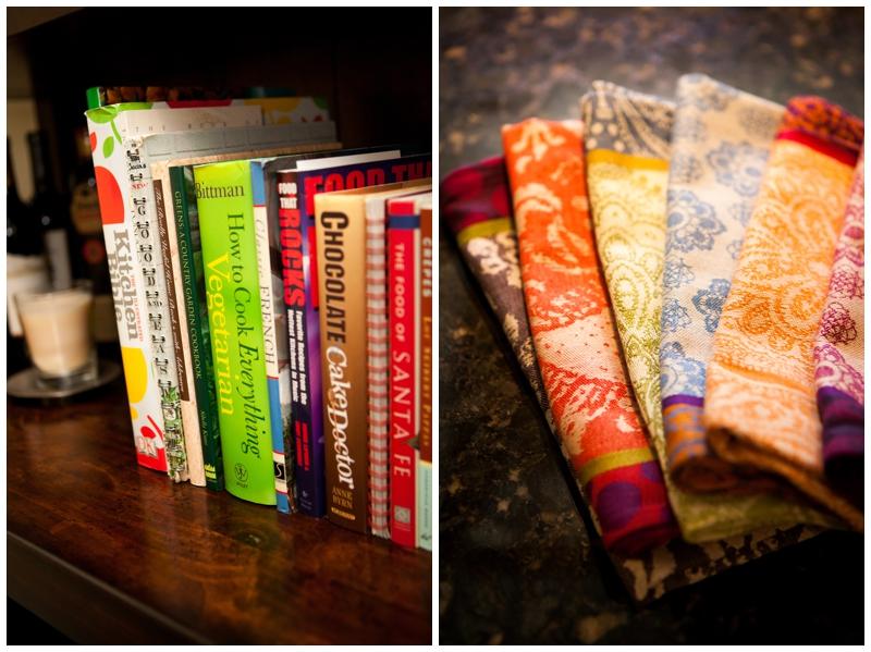 cookingblog_07.jpg