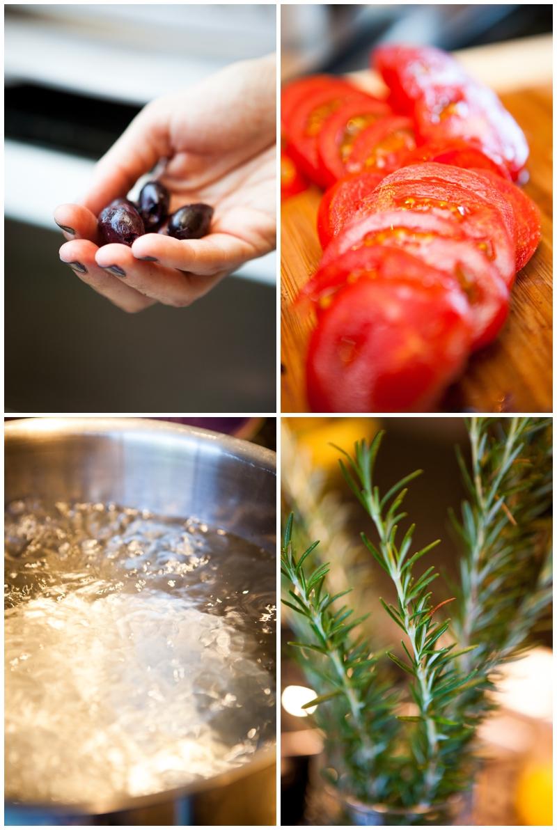 cookingblog_09.jpg