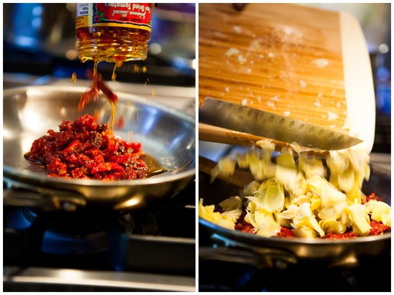 cookingblog_10.jpg