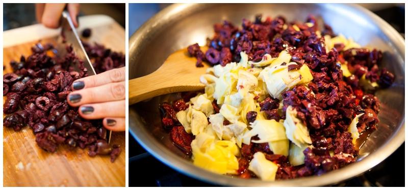 cookingblog_11.jpg