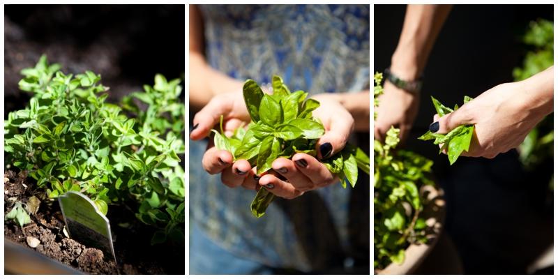 cookingblog_12.jpg