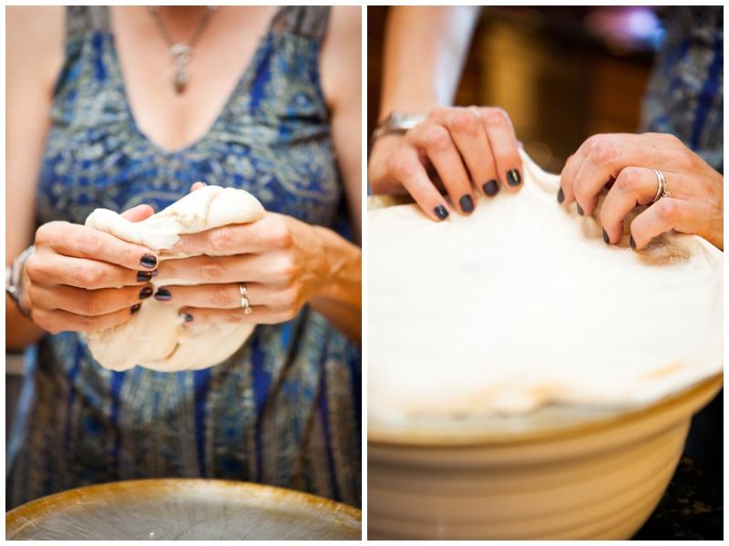 cookingblog_13.jpg
