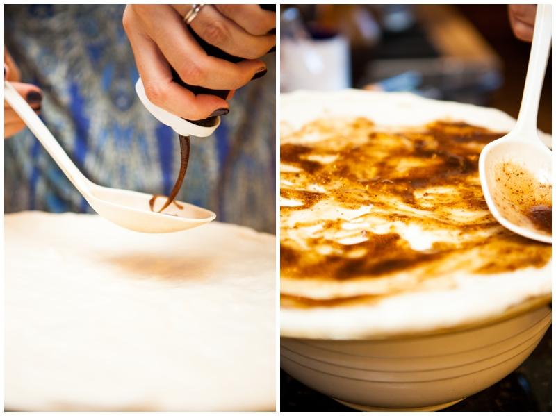 cookingblog_15.jpg