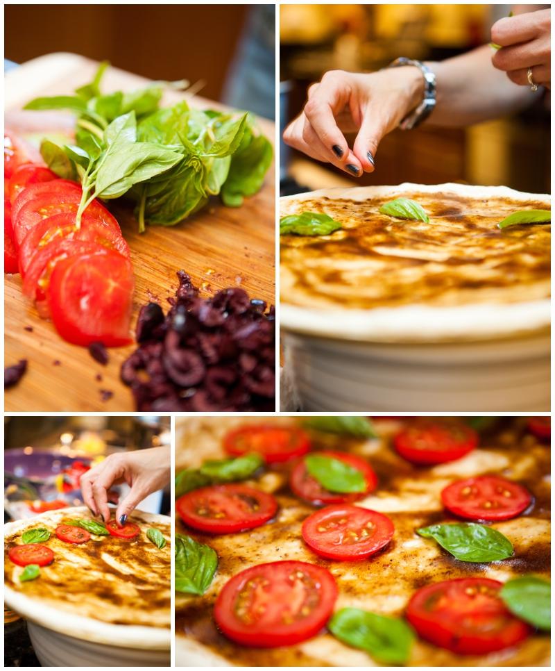 cookingblog_16.jpg