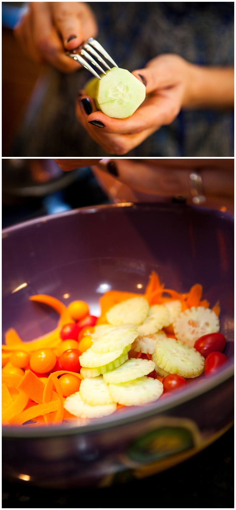 cookingblog_20.jpg