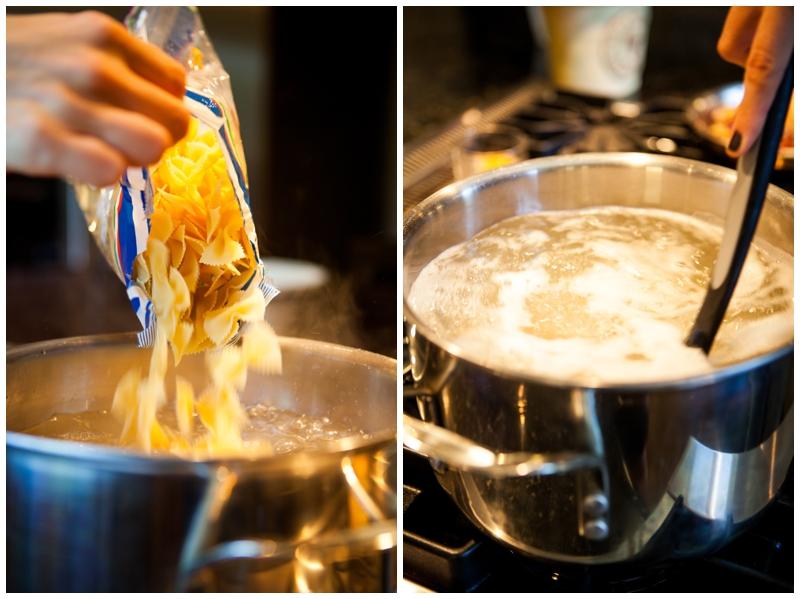 cookingblog_21.jpg