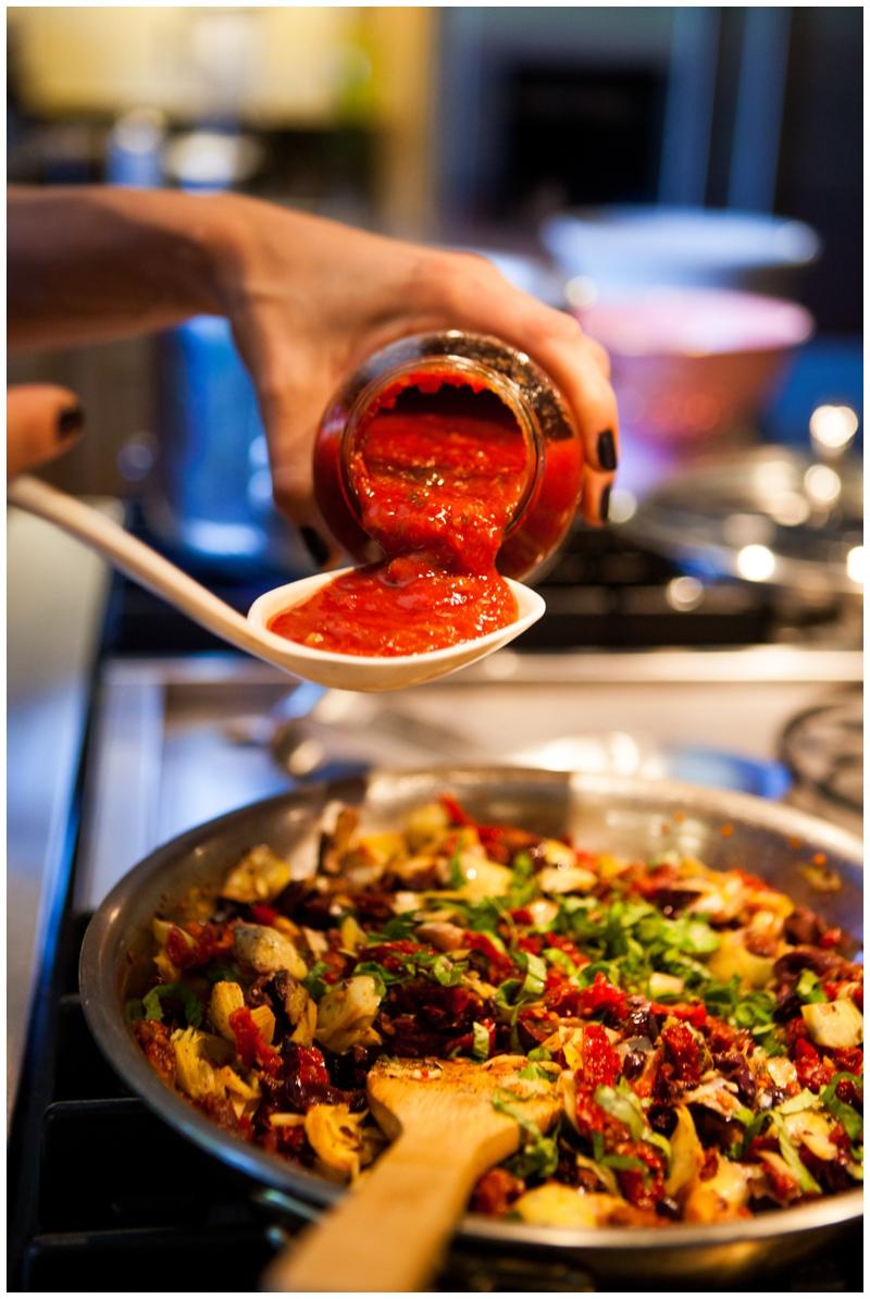 cookingblog_22.jpg