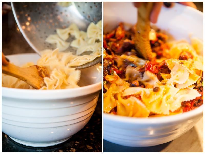 cookingblog_24.jpg