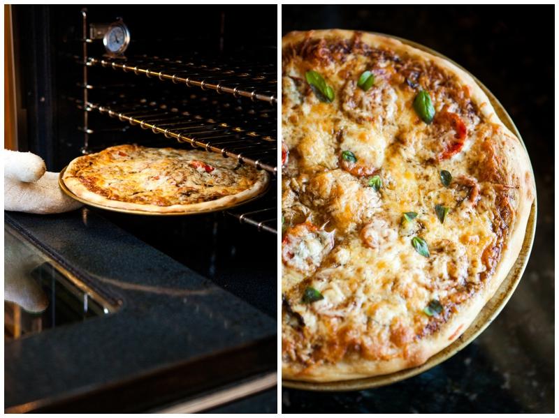 cookingblog_25.jpg