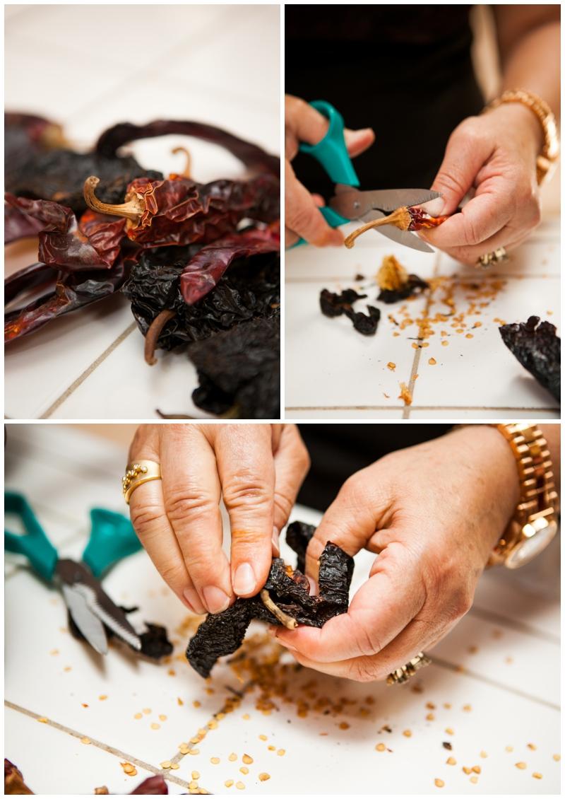 Food-Love-Tradition_15.jpg