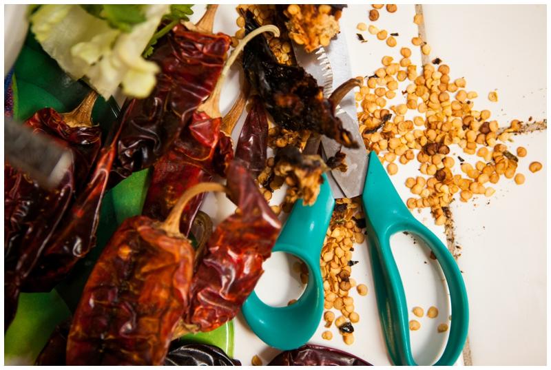 Food-Love-Tradition_16.jpg
