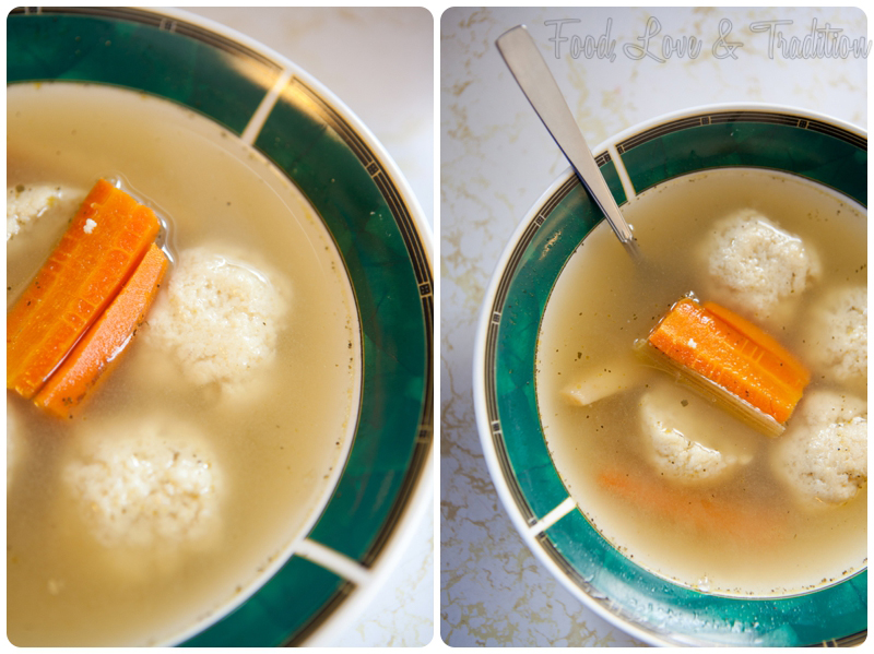 Food-Love-Tradition_191.jpg