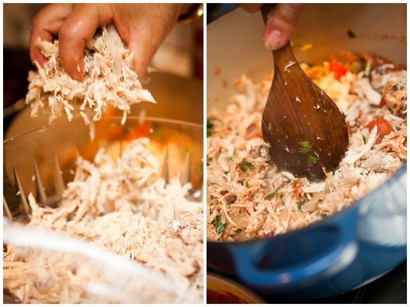 Food-Love-Tradition_22.jpg