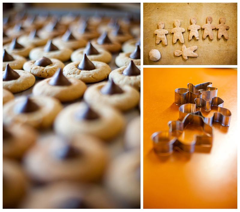 Food-Love-Tradition_051.jpg
