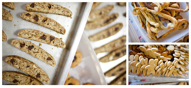 Food-Love-Tradition_101.jpg