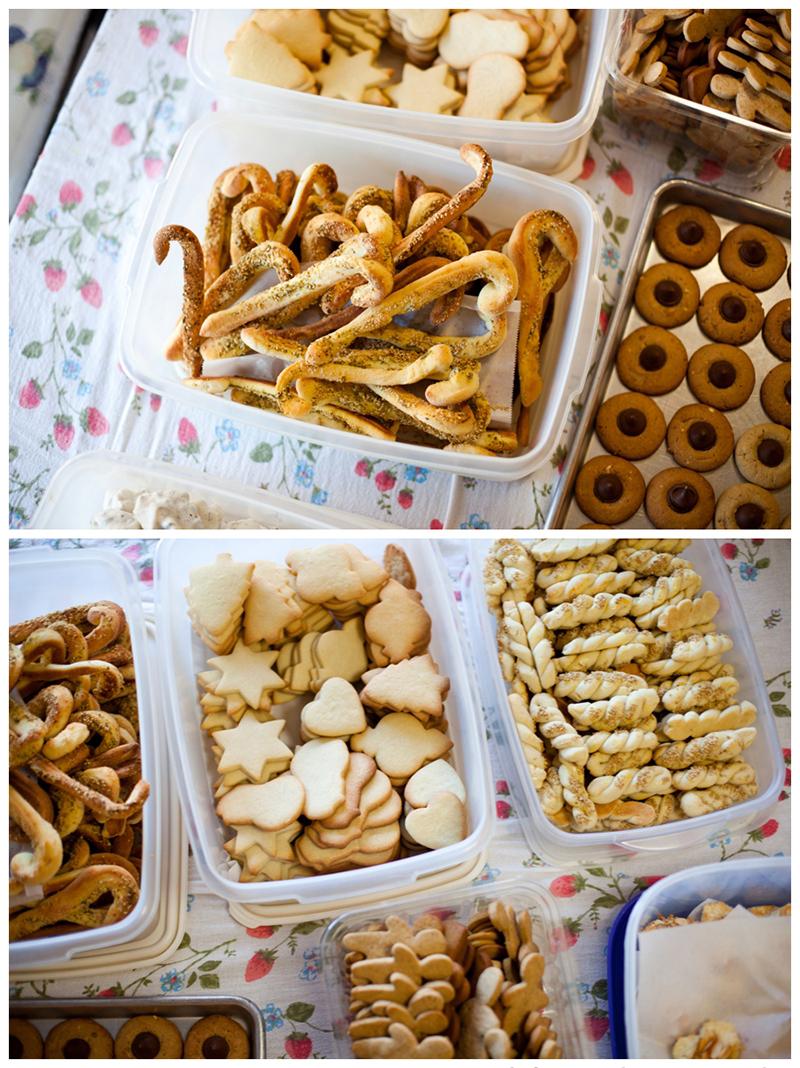 Food-Love-Tradition_111.jpg