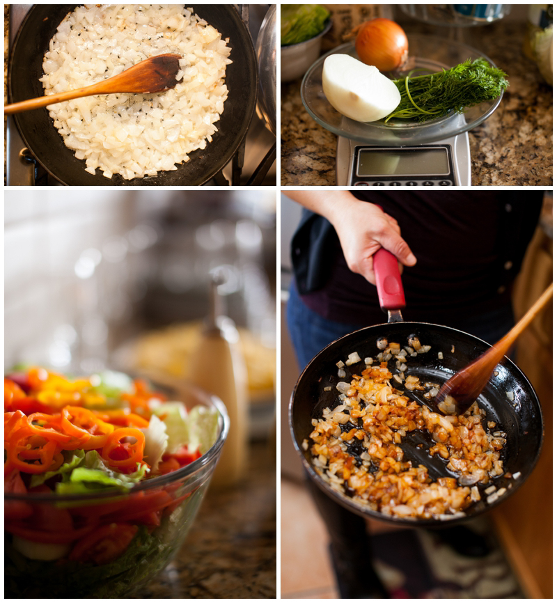 Food-Love-Tradition_061.jpg
