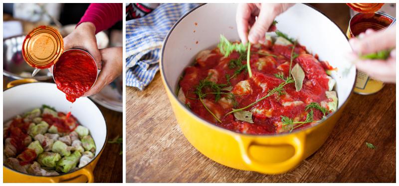 Food-Love-Tradition_161.jpg