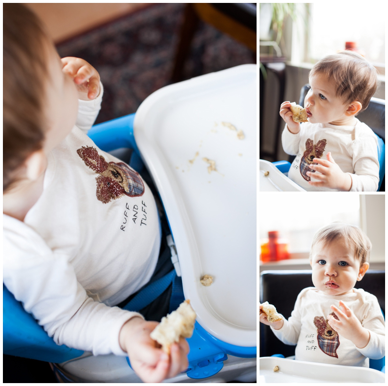 Food-Love-Tradition_261.jpg