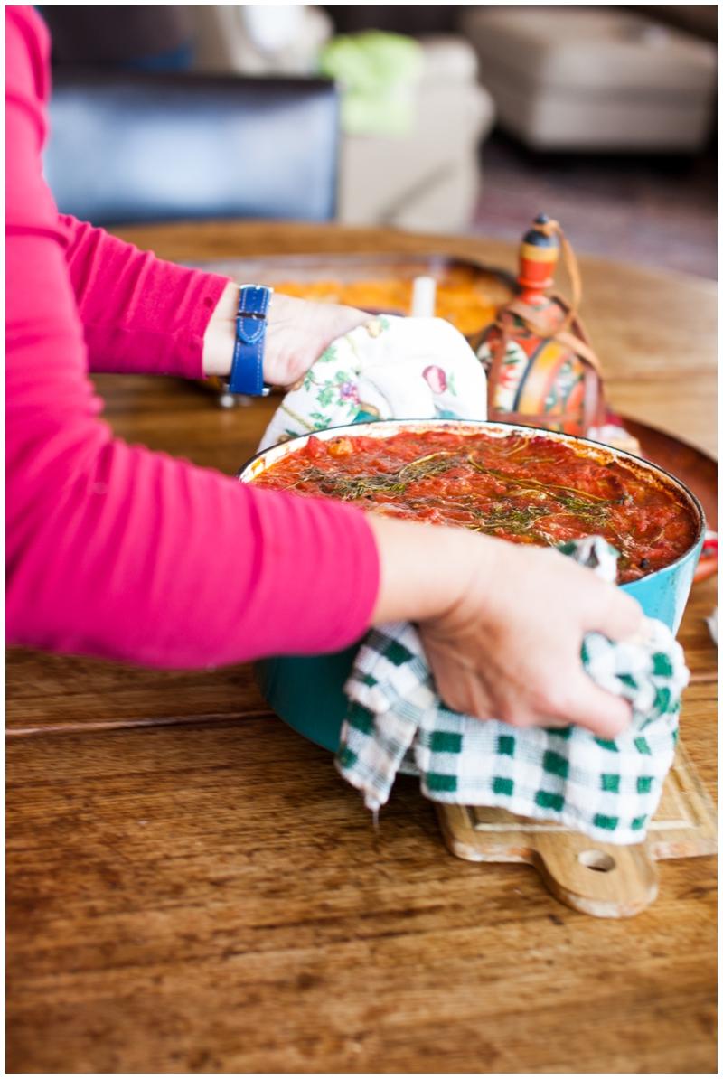 Food-Love-Tradition_281.jpg