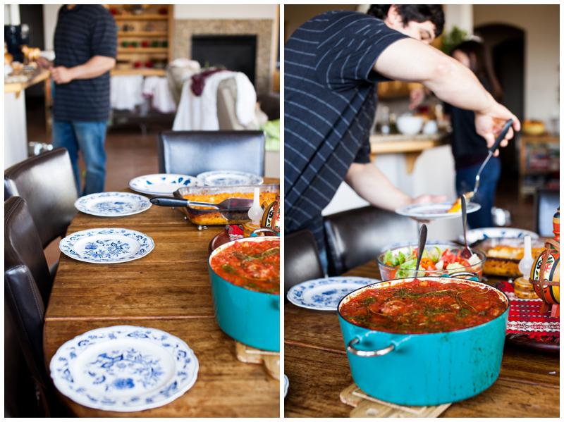 Food-Love-Tradition_321.jpg
